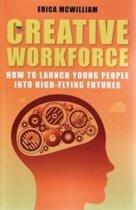 The Creative Workforce
