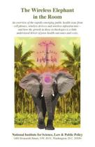 The Wireless Elephant in the Room