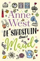 De stadstuin - Maud
