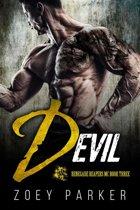 Devil (Book 3)