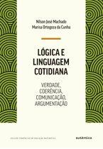 Logica e linguagem cotidiana