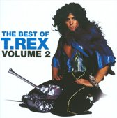 Very Best Of T.rex Vol. 2