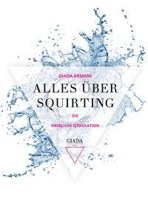 Alles über Squirting
