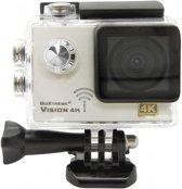 GoXtreme Vision 4K ULTRA HD zilver