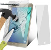 Tempered Glass Screen Protector Samsung Galaxy Tab S2 9.7