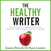 Healthy Writer, The
