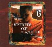 Spirits Of Nature 6