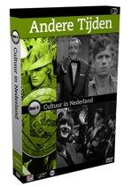 Andere Tijden - Deel 6: Cultuur In Nederland