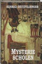 Mysteriescholen