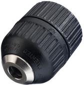 Hitachi Snelspanboorkop 10mm