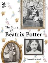 Story of Beatrix Potter