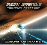 Mark Brandis-Raumkadett 10