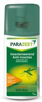 Parazeet Strong Spray 75ml