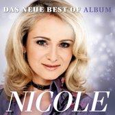 Das Neue Best Of Album