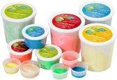 Putty oefenpasta Micro-Fresh™ soft - geel (113 g)