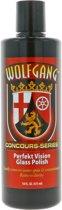 Wolfgang Perfekt Vision Glass Polish - 473ml