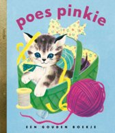 Poes Pinkie