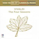 Vivaldi A. - Four Seasons (Imp)