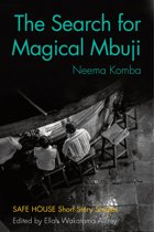 The Search for Magical Mbuji