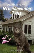 Neighborhood Tails