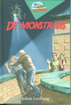 Campers 2 - De monstrans