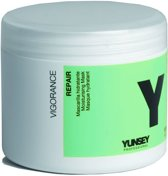 YUNSEY Vigorance Repair Moisturising Mask 500 mL
