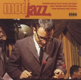 Mod Jazz