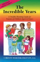 The Incredible Years