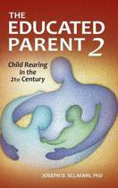 The Educated Parent 2