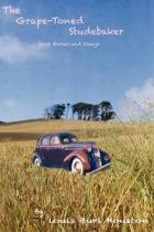 The Grape-Toned Studebaker