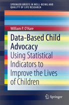 Data-Based Child Advocacy