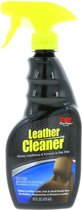 Stoner Car Care Leather Cleaner 3 in 1 - 473ml