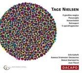 Tage Nielsen: Orchestral Works