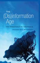 The (Dis)information Age