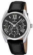 Festina Mod. F16752-2 - Horloge