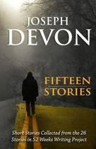 15 Stories