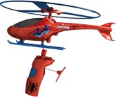 Spiderman™ helikopter - Verkleedattribuut