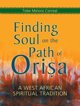 Finding Soul On The Path Of Oris
