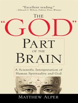 The ''God'' Part of the Brain