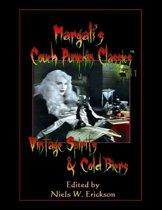 Margali's Couch Pumpkin Classics, Vol. 1: Vintage Spirits & Cold Biers