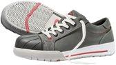 Bata Bickz werkschoenen - sneakers - 728ESD - S3 laag - maat 43