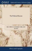 The Political Beacon
