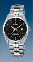 Festina Mod. F20437/C - Horloge
