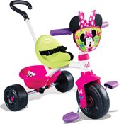 Smoby Be Move Disney Minnie Mouse - Driewieler