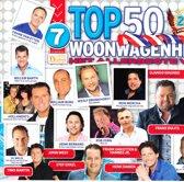 Woonwagenhits Top-50 Vol. 7