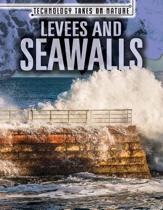 Levees and Seawalls
