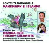 Contes Traditionnels Danemark & Isl