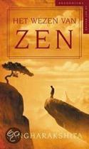Het Wezen Van Zen