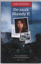 De zaak Mandy P.