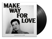 Make Way for Love (LP)
